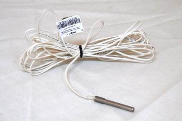 Sensor de Temperatura Trane TE-704-A-10 6,5m
