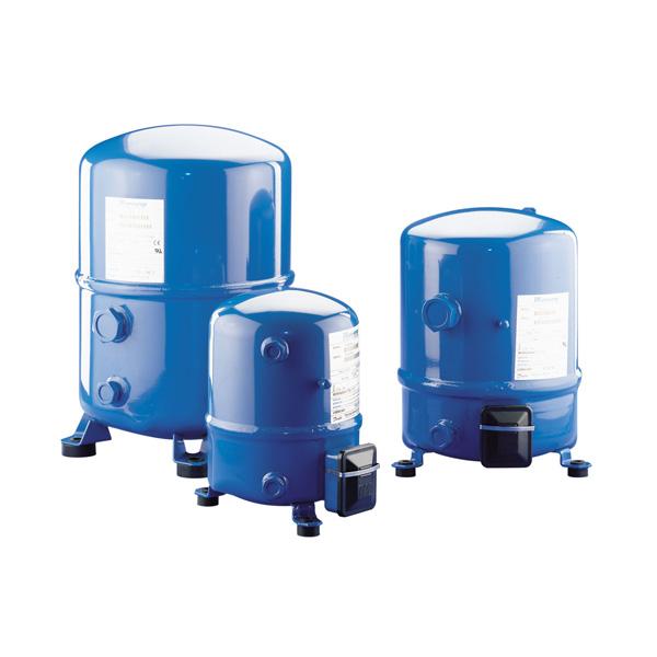 Compressor Danfoss MT80